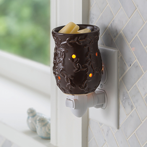 Plug-In Fragrance Warmers